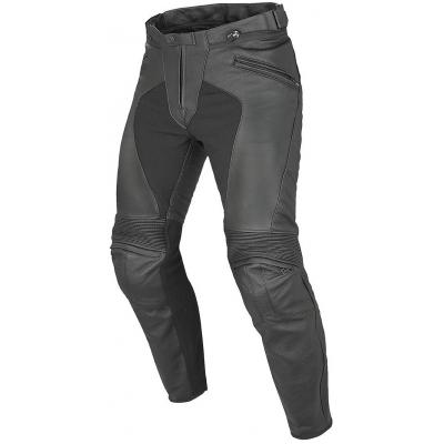 DAINESE kalhoty PONY C2 black