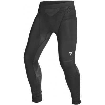 DAINESE termo nohavice D-CORE NO-WIND DRY LL black / anthracite