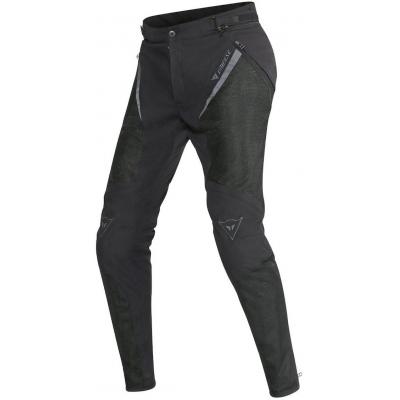 DAINESE kalhoty DRAKE SUPER AIR TEX LADY dámské black