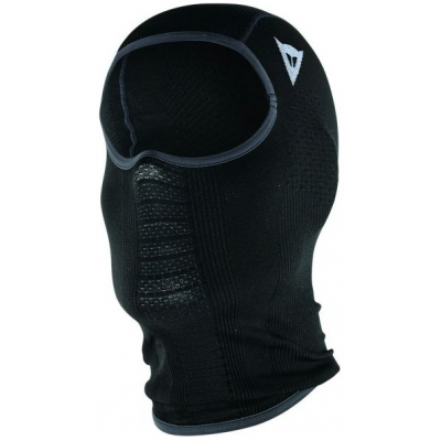 DAINESE kukla D-CORE black / anthracite
