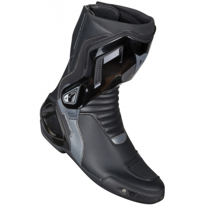 DAINESE boty NEXUS black/anthracite
