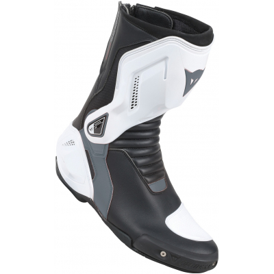 DAINESE boty NEXUS black/white/anthracite