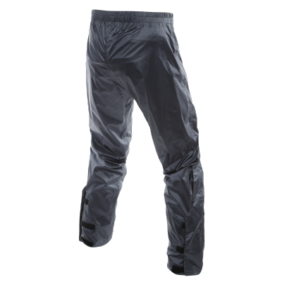 DAINESE nohavice nepromok RAIN PANT antrax