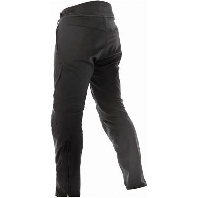 DAINESE kalhoty NEW DRAKE AIR TEX black
