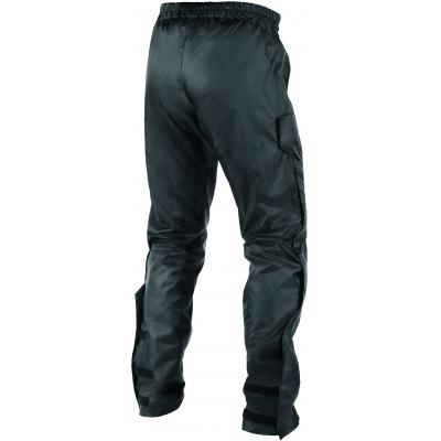 DAINESE kalhoty D-CRUST BASIC black
