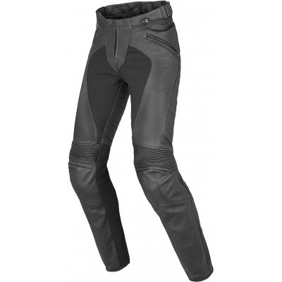 DAINESE nohavice PONY C2 dámske black