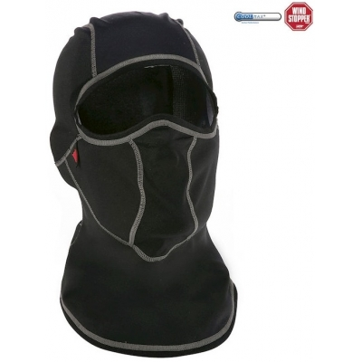 DAINESE kukla TOTAL WS black