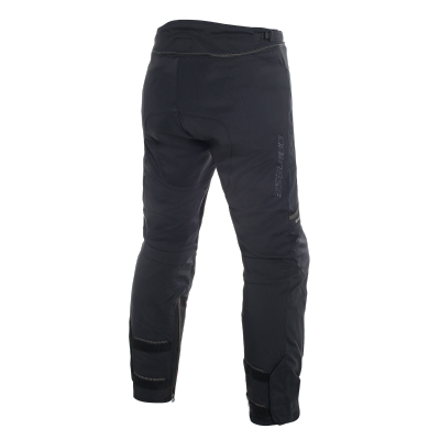DAINESE kalhoty CARVE MASTER 2 GORE-TEX black