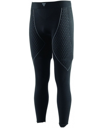 DAINESE termo nohavice D-CORE THERMO LL black / anthracite