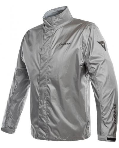DAINESE bunda nepromok RAIN JACKET silver