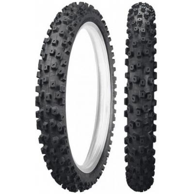 DUNLOP pneu GEOMAX MX-52 80/100-21