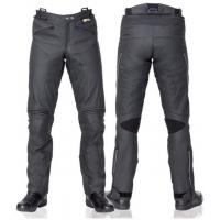 EVOLUTION kalhoty LP 1.59 Short black