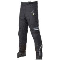 EVOLUTION kalhoty TP 2.68 dámské black