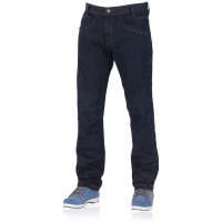 EVOLUTION kalhoty TP 2.82 pánské blue