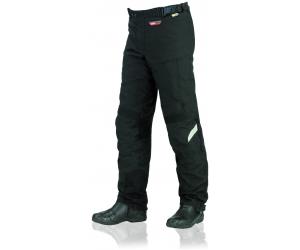 EVOLUTION kalhoty TP 2.54 Short black