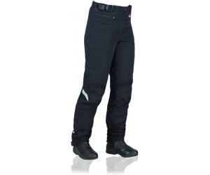 EVOLUTION kalhoty TP 2.54 dámské black