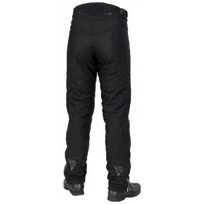 EVOLUTION kalhoty TP 2.64 black