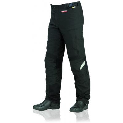 EVOLUTION kalhoty TP 2.54 black