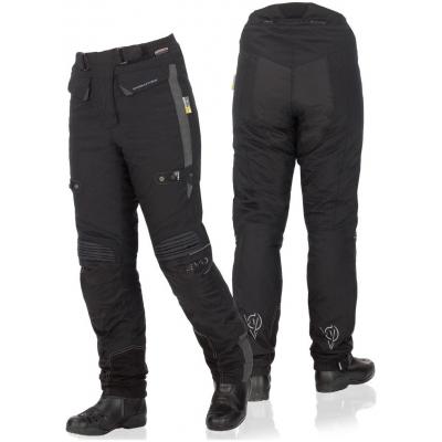 EVOLUTION kalhoty TP 2.64 dámské black