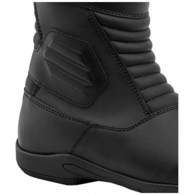 FORMA topánky AVENUE WP black