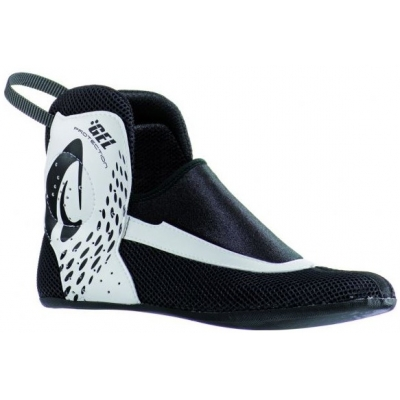 FORMA botička DOMINATOR COMP 2.0 INNER SOCK black/white