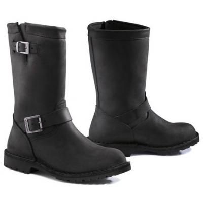 59412e2a3eb MBW topánky LIME TR111 black