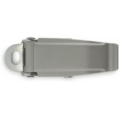 59bb0f7779ee SIDI páska nastavovacie krátka ST   MX Short