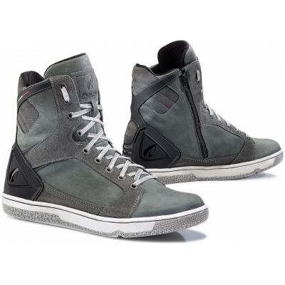 FORMA boty HYPER anthracite