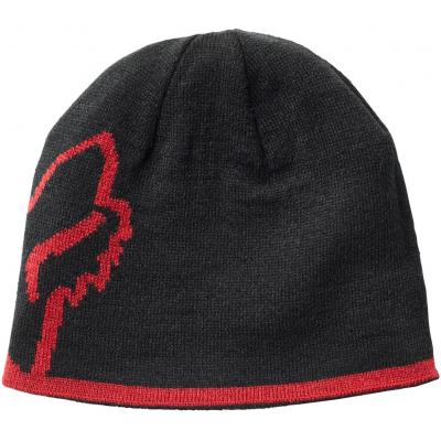 FOX čepice STREAMLINER cardinal