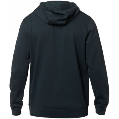 FOX mikina HONDA Fleece navy