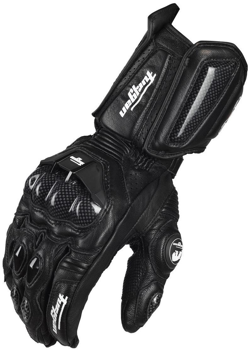 a216666a17d Tento produkt již není v nabídce. FURYGAN rukavice AFS-10 EVO black