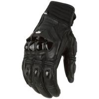 FURYGAN rukavice AFS-16 black