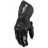 FURYGAN rukavice AFS-110 black