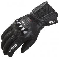 FURYGAN rukavice ACE SYMPATEX black