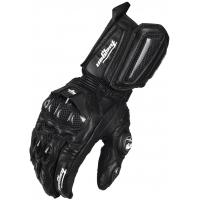 FURYGAN rukavice AFS-10 EVO black