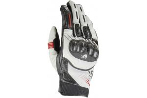 FURYGAN rukavice RG19 pánské black/white