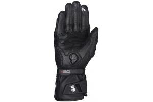 FURYGAN rukavice RG 20 black