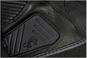 FURYGAN rukavice Eita black