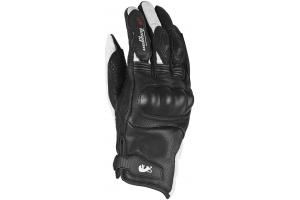 FURYGAN rukavice TD21 dámské black/white/red