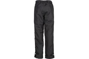 FURGAN nohavice nepromok OVERCOLD Funkčné black