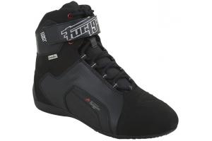 FURYGAN topánky JET D30 SYMPATEX black