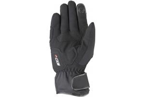 FURYGAN rukavice ARÉS black