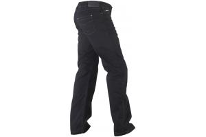 FURYGAN kalhoty JEAN 01 pánské black