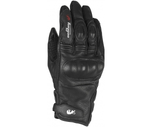 FURYGAN rukavice TD21 dámské black