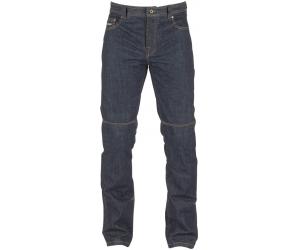 FURYGAN kalhoty JEAN D04 pánské raw denim