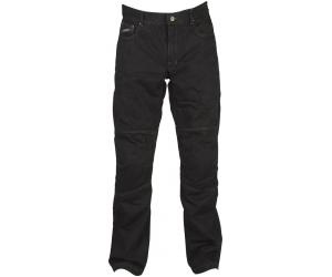 FURYGAN kalhoty JEAN D02 pánské black