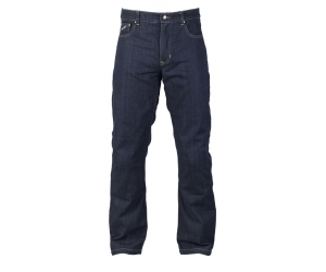 FURYGAN kalhoty JEAN 01 pánské denim blue