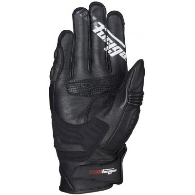FURYGAN rukavice RG19 pánske black