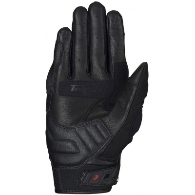 FURYGAN rukavice GRAPHIC EVO 2 black