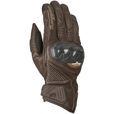 460d73a9f0043 FURYGAN rukavice AFS-10 EVO black | BONMOTO